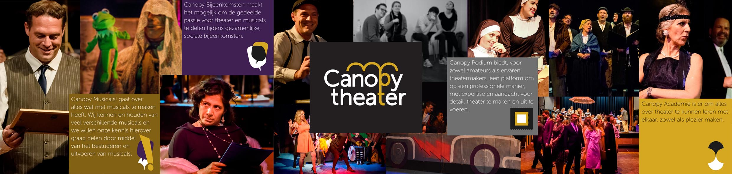 banner_canopy_theater