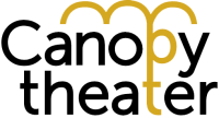 Canopy_Theater_Logo_Home
