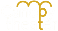 Logo_Canopy_Theater